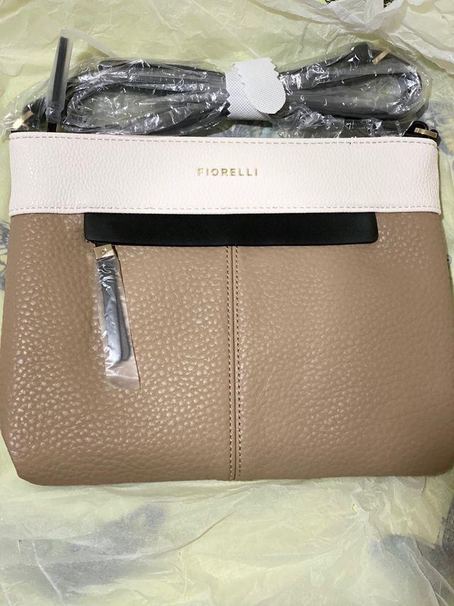 Fiorelli Crossbag