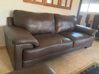 Sofa 3 + 2