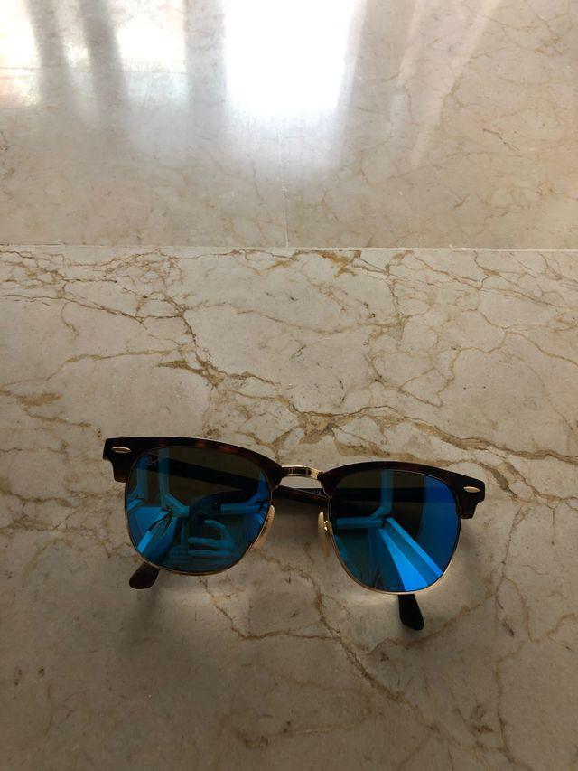 Gafas de sol Ray Ban unisex