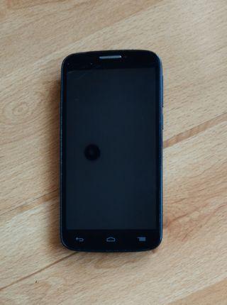 ONE Touch POP C7 7041X