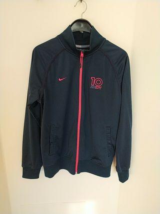 Chaqueta deportiva Nike