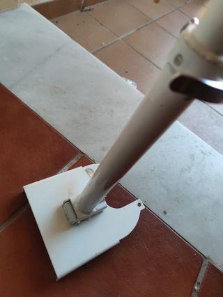 Sillín patín Xiaomi m365