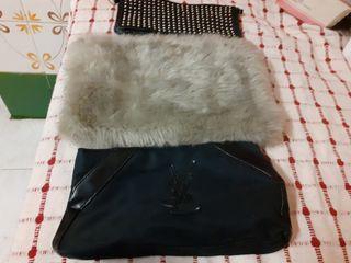 bolso nuevos