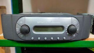 Radio Smart by Grundig