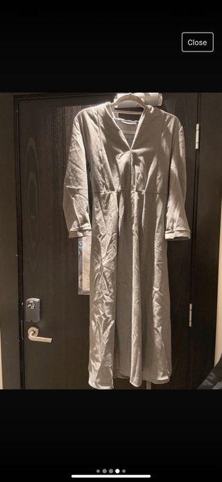 Zara dress ( only 2 pounds )