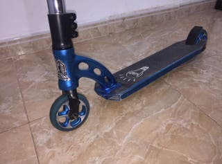 Scooter / Patin