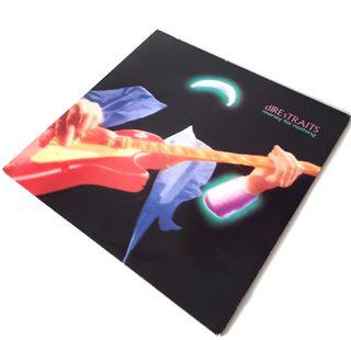 Vinilo Dire Straits, Money For Nothing