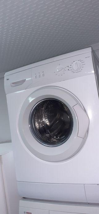 lavadora teka 5kg