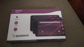Tablet Sunstech TAB781