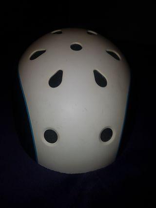 casco bmx/skate