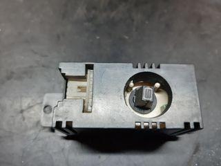 reloj interior fiat uno turbo
