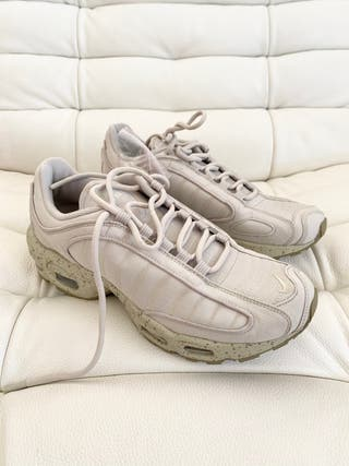 Nike air Max tailwind (taille 42,5)