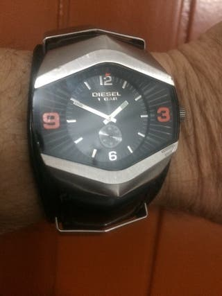 Reloj original Diesel