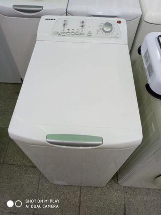 lavadora carga suprior otsein hoover 5.5KG