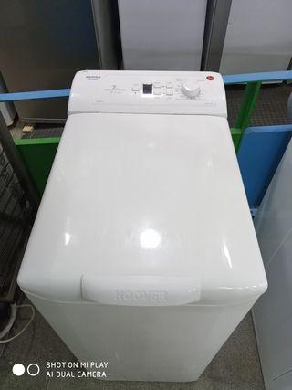 lavadora carga suprior otsein hoover 7KG