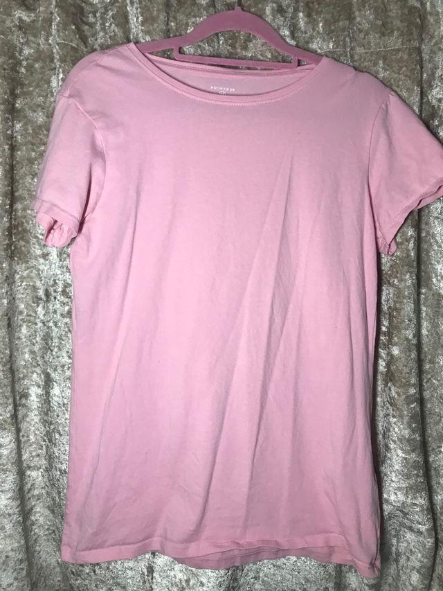 BUNDLE OF CLOTHES, sizes 10-12