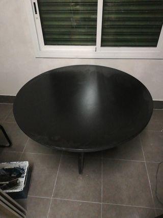 mesa redonda de despacho