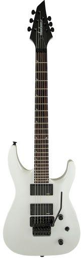 CAMBIO guitarra electrica