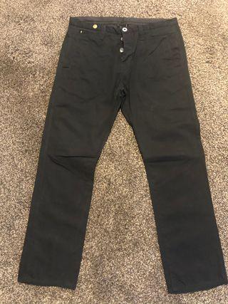 G-Star pantalón