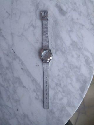 reloj ARMANI sra