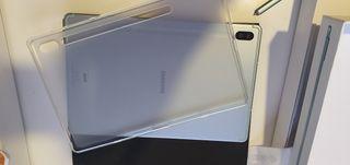 Tablet Samsung Tab S6 128 GB