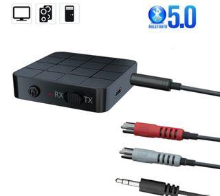 Receptor/ transmisor Bluetooth
