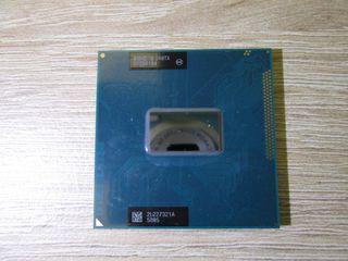 Procesador SR0TX Intel Core i3 3120m 2.5GHz