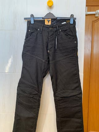 Pantalones g-star