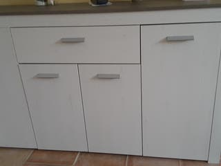 meuble neuf