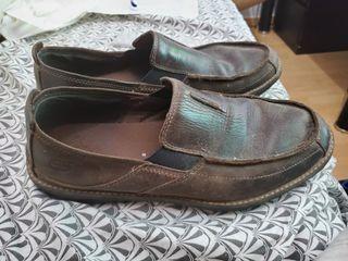 zapatos timberland 43