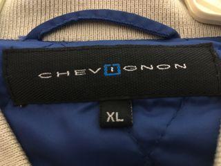 Chaqueta Chevignon NUEVA Urge Vender!