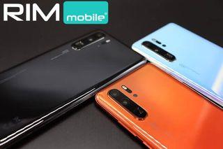Cambiar Bateria Móvil Huawei