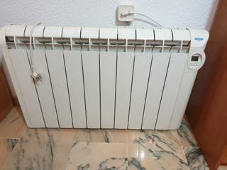 Radiador 1500w