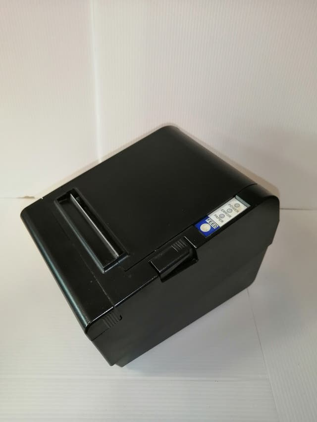 Impresora Térmica TPV Epson TM200-U