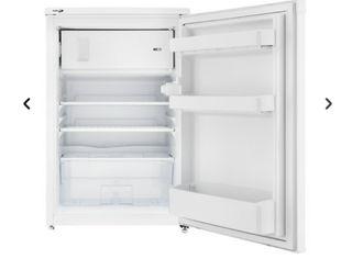 frigorifico mini Saivod con cajon congelador