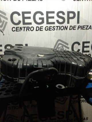 Deposito combustible Citroen C4 grand picasso año