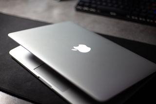 "MacBook Pro Retina 13"" (Finales 2012) 256gb SSD"