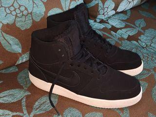 Zapatillas/Botas Nike Ebernon del número 43/9.5