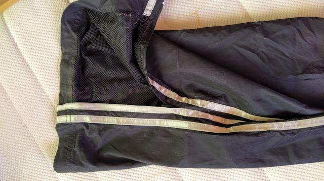Conjunto deportivo ( chándal) Adidas