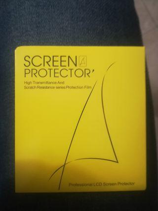 Protector Garmin Forerunner 735XT