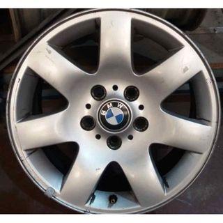 Llanta BMW