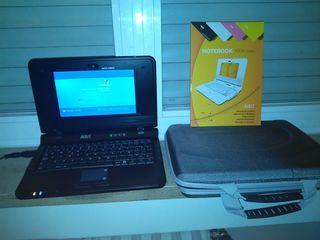 """notebook Airis de 7"""""""