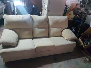 sofa buen estado