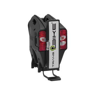 Portabicis Transbike Lux 2 + 2