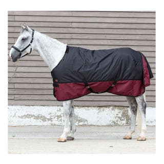 mantas para caballo impermeables nuevas