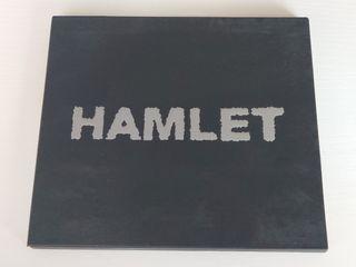 Hamlet / cd