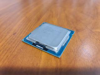Procesador Intel I3 3220T