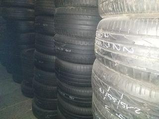 neumáticos low cost