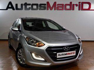 Hyundai i30 1.4 Essence