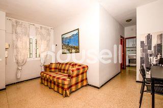 Piso de 55m² en Calle León y Castillo, 35004 Palma